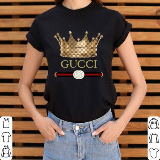 King Gucci Shirt 3 1.jpg