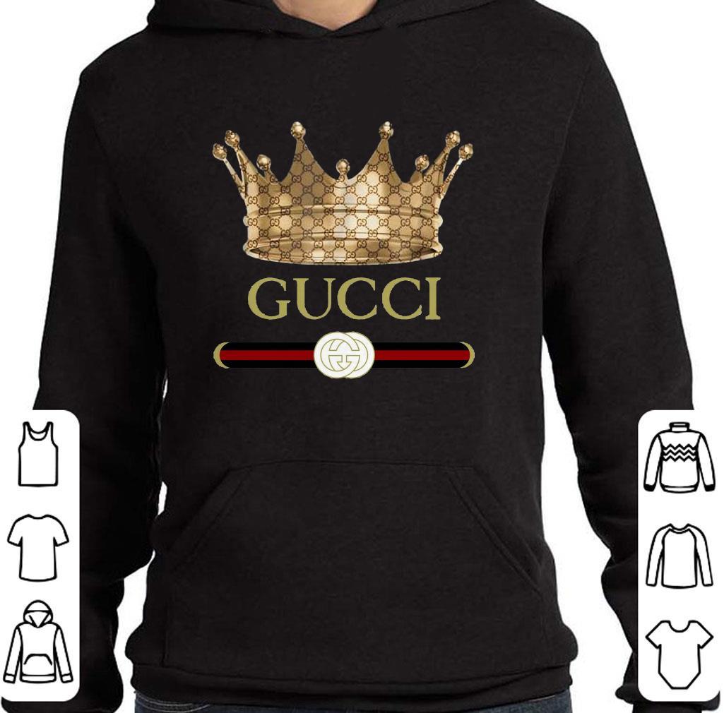 https://kuteeboutique.com/wp-content/uploads/2018/12/King-Gucci-shirt_4.jpg