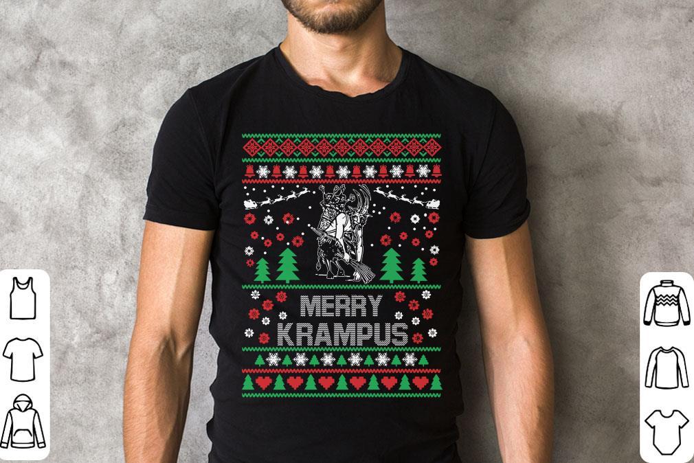 Merry Krampus Sweater Shirt 2 1.jpg