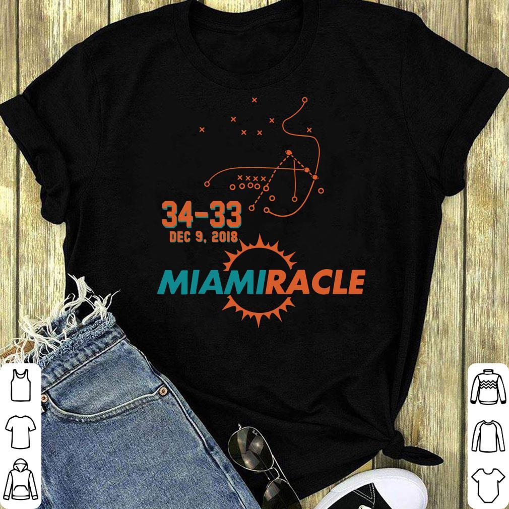 Miami Dolphins Miracle Shirt 1 1.jpg