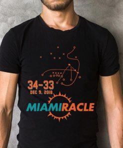 Miami Dolphins Miracle Shirt 2 1.jpg