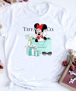 Minnie Mouse Tiffany Co Shirt 1 1.jpg