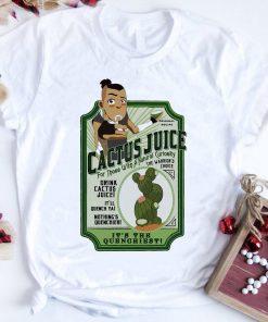 Nice Cactus Juice Shirt 1 1.jpg