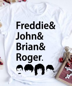 Nice Freddies And John And Brian And Roger Shirt 1 1.jpg
