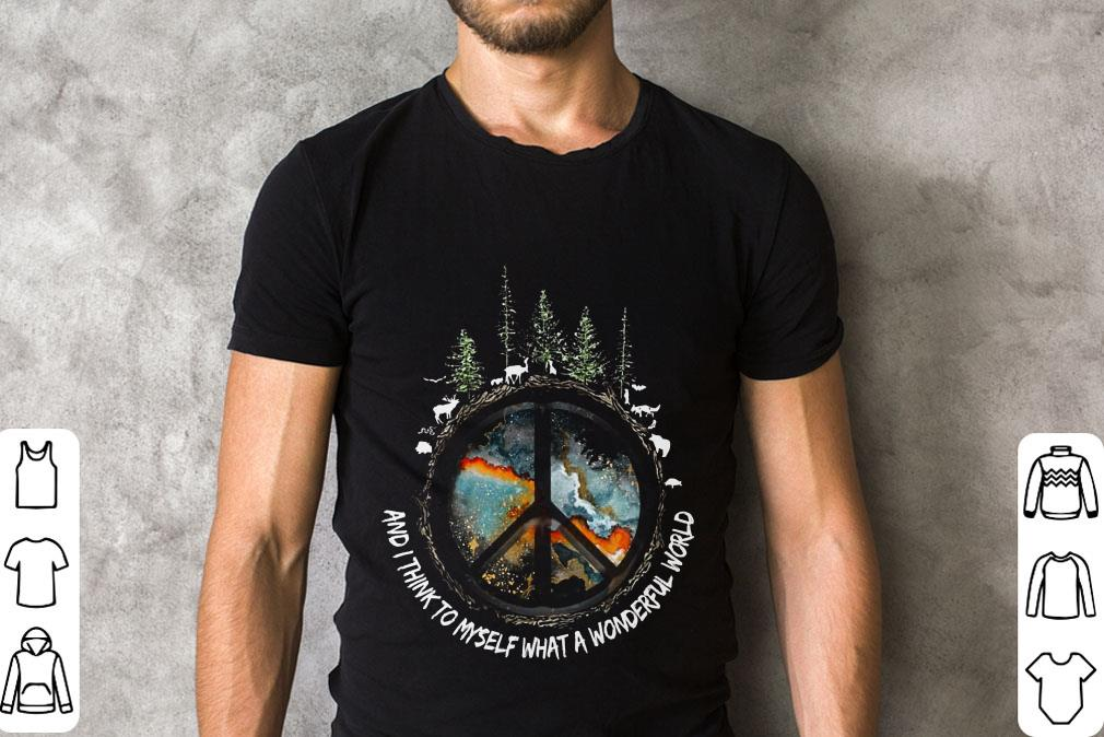 Nice Imagine And I Think To Myself What A Wonderful World Shirt 2 1.jpg