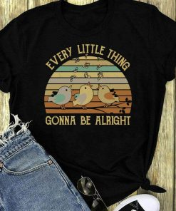 Nice Sunset Every Little Thing Gonna Be Alright Shirt 1 1.jpg