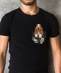 Official Basset Hound In Tiny Pocket Shirt 2 1.jpg