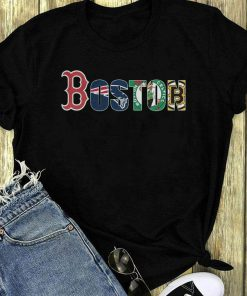 Official Boston Sport Shirt 1 1.jpg