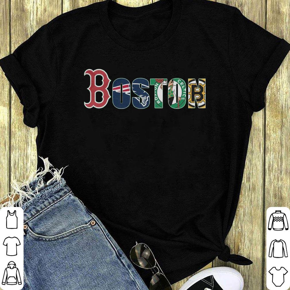 Official Boston Sport Shirt 1 1.jpg