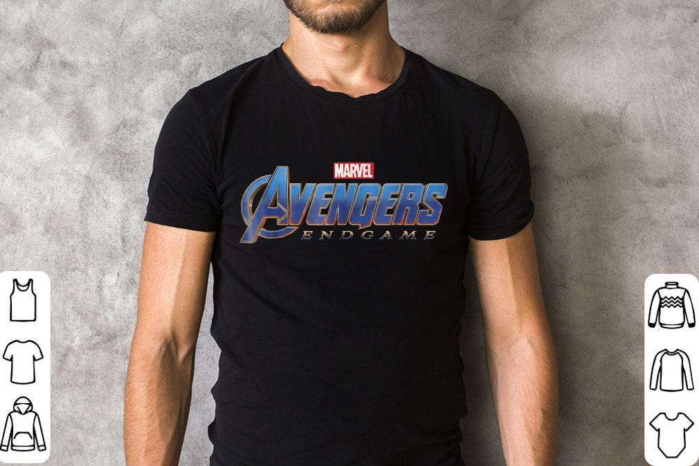 Official Marvel Avengers Endgame Logo Shirt 2 1.jpg