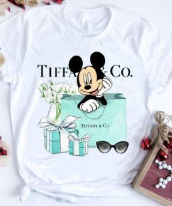 Official Mickey Mouse Tiffany Co Shirt 1 1.jpg