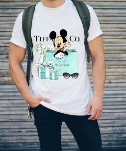 Official Mickey Mouse Tiffany Co Shirt 2 1.jpg