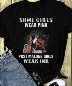 Official Some Girl Wear Pink Post Malone Girls Wear Ink Shirt 1 1.jpg