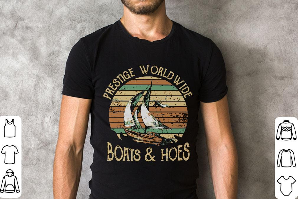 Official The Sunset Prestige World Wide Boats Hoes Shirt 2 1.jpg
