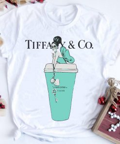 Official Tiffany Co Disney Tinkerbell Shirt 1 1.jpg