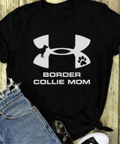 Official Under Armour Border Collie Mom Shirt 1 1.jpg