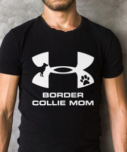 Official Under Armour Border Collie Mom Shirt 2 1.jpg