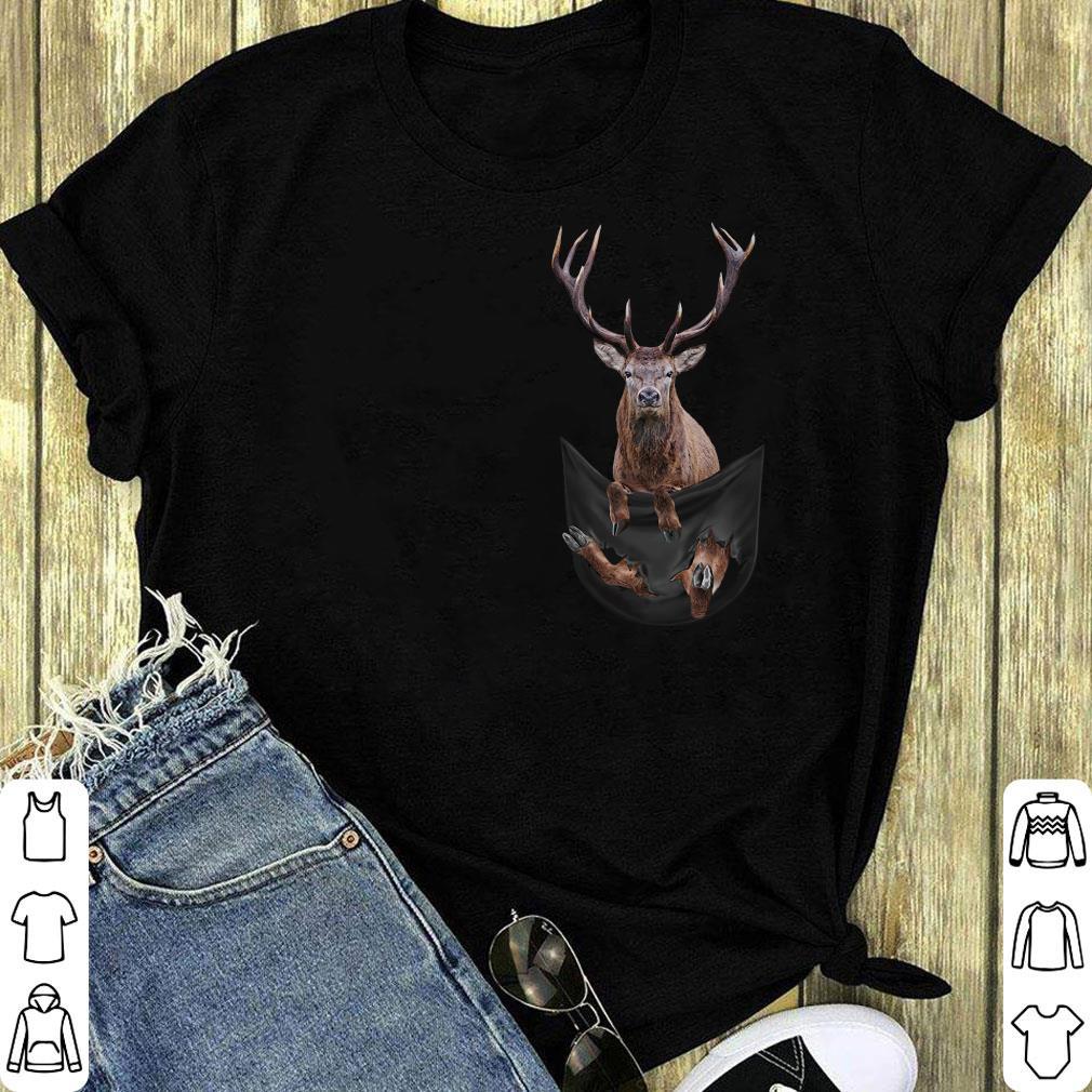 Original Christmas Reindeer In Pocket Shirt 1 1.jpg