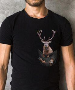 Original Christmas Reindeer In Pocket Shirt 2 1.jpg
