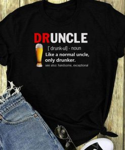 Original Drunkle Definnation Shirt 1 1.jpg