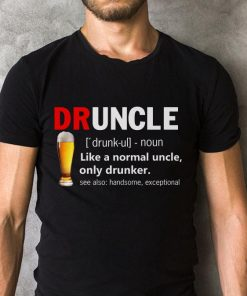 Original Drunkle Definnation Shirt 2 1.jpg