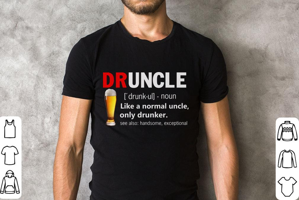 Original Drunkle Definnation Shirt 2 1.jpg