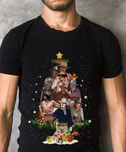 Original John Wayne Christmas Tree Shirt 2 1.jpg