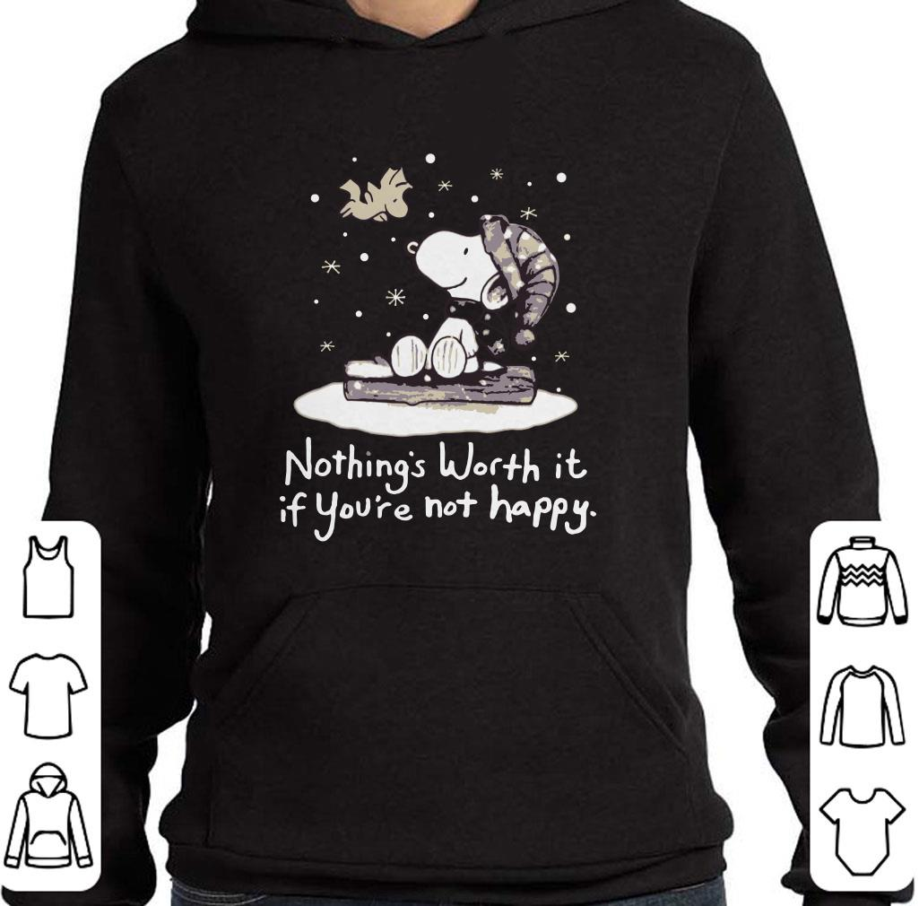 https://kuteeboutique.com/wp-content/uploads/2018/12/Original-Snoopy-nothings-worth-it-if-you-re-not-happy-shirt_4.jpg