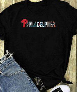 Philadelphia Sport Shirt 1 1 1.jpg