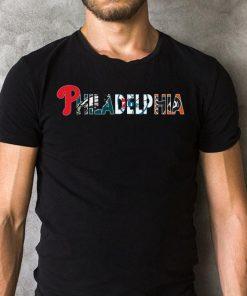 Philadelphia Sport Shirt 2 1 1.jpg