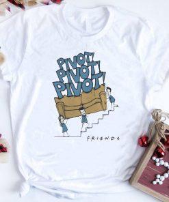 Pivot Shut Up Friends Shirt 1 1.jpg