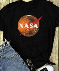 Planet Mars Nasa Space Logo Shirt 1 1.jpg