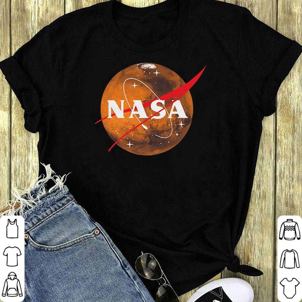 Planet Mars Nasa Space Logo Shirt 1 1.jpg