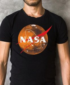 Planet Mars Nasa Space Logo Shirt 2 1.jpg