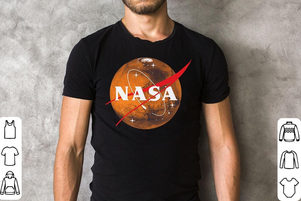Planet Mars Nasa Space Logo Shirt 2 1.jpg