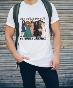 Powerful Girls Ask Us About Feminist Agenda Shirt 2 1.jpg
