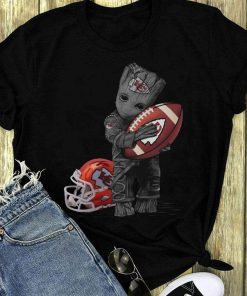 Premium Baby Groot Hug Kansas City Chiefs Shirt 1 1.jpg