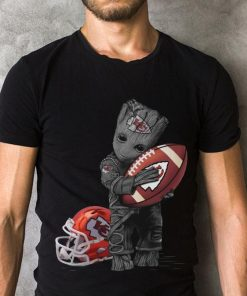 Premium Baby Groot Hug Kansas City Chiefs Shirt 2 1.jpg
