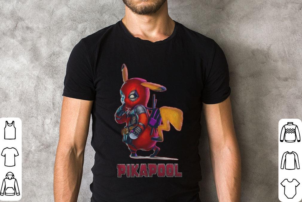 Premium Deadpool Mashup Pikachu Into Pikapool Shirt 2 1.jpg