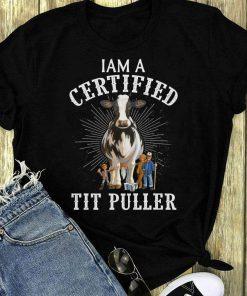 Premium I Am A Certified Tit Puller Shirt 1 1.jpg