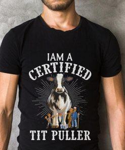 Premium I Am A Certified Tit Puller Shirt 2 1.jpg