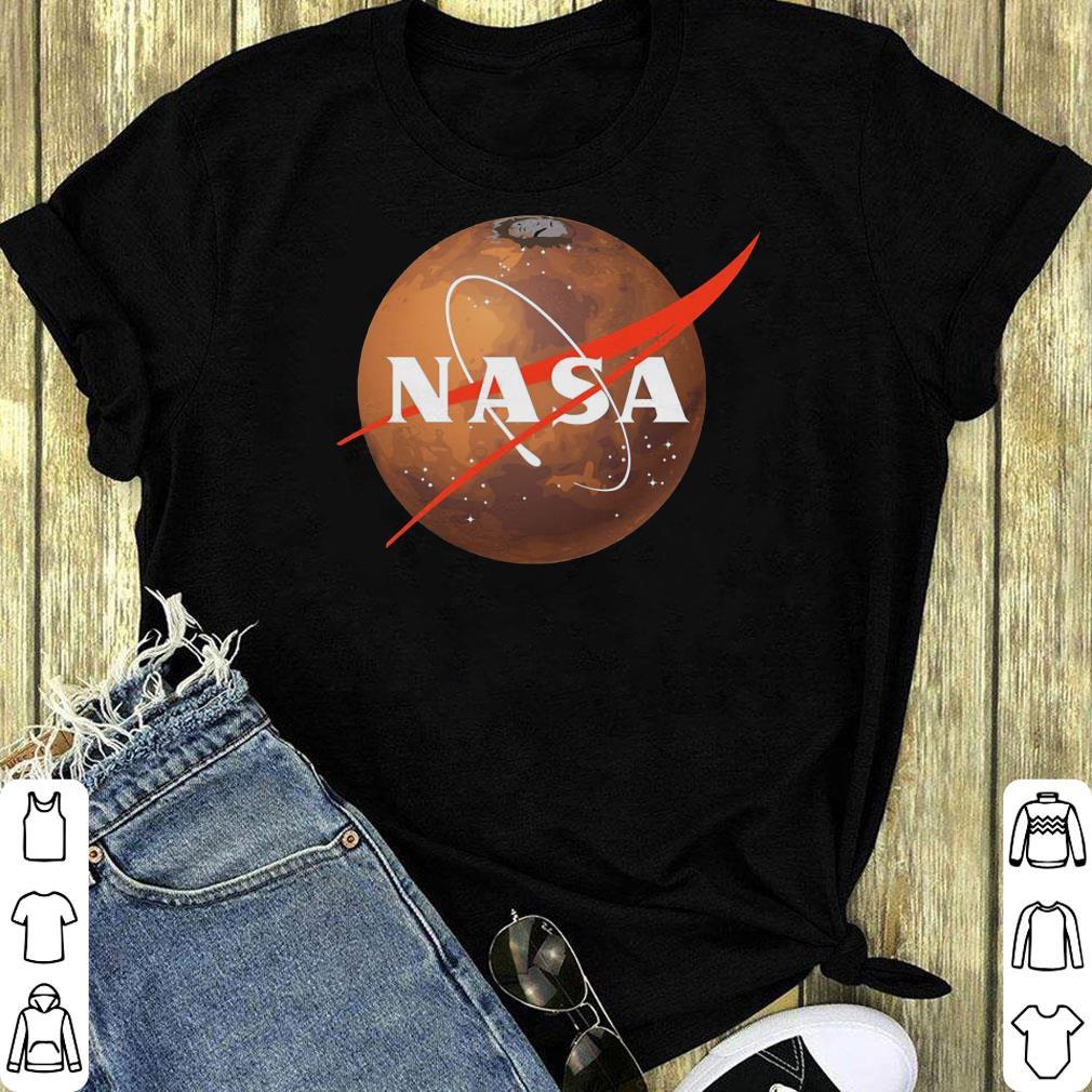 Premium Nasa Spacex Shirt 1 1.jpg