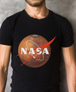 Premium Nasa Spacex Shirt 2 1.jpg