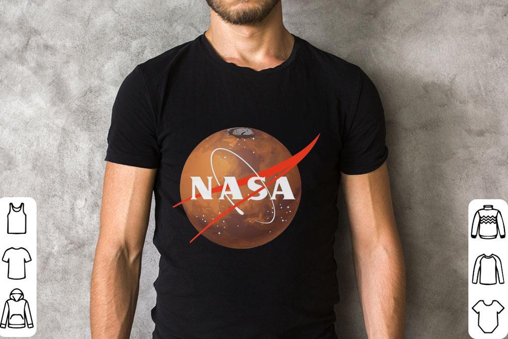 Premium Nasa Spacex Shirt 2 1.jpg