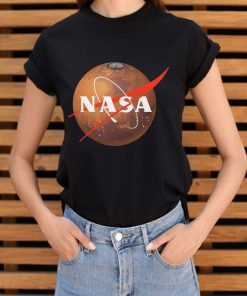 Premium Nasa Spacex Shirt 3 1.jpg