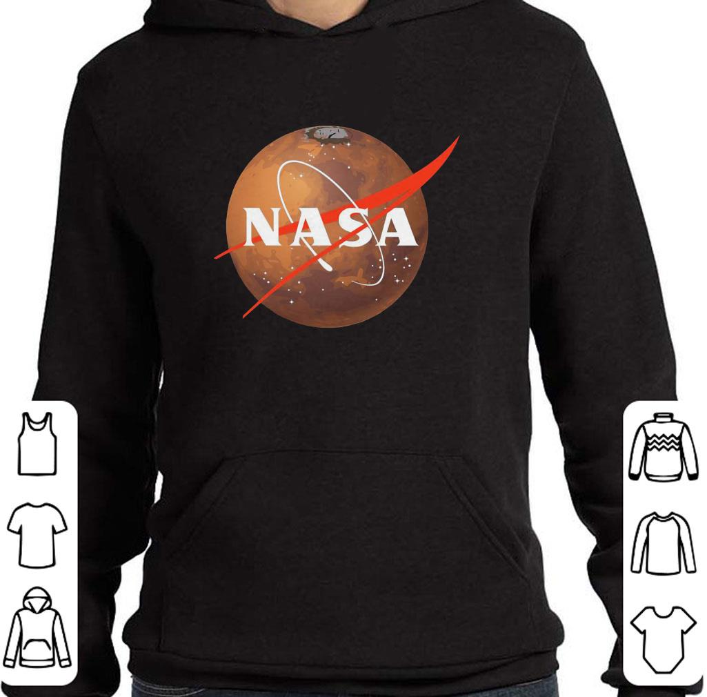 https://kuteeboutique.com/wp-content/uploads/2018/12/Premium-NASA-SpaceX-shirt_4.jpg