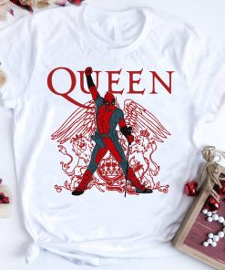 Premium Queen Deadpool Shirt 1 1.jpg