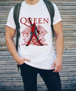 Premium Queen Deadpool Shirt 2 1.jpg