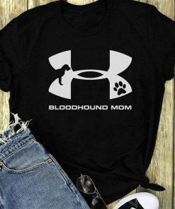 Premium Under Armour Bloodhound Mom Shirt 1 1.jpg