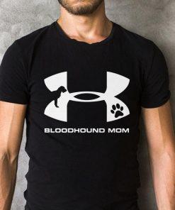 Premium Under Armour Bloodhound Mom Shirt 2 1.jpg